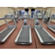 Ontario, Oregon hotel Fitness Center has 2 treadmills.