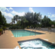Swimming Pool of Holiday Inn Express – Orange City – Deltona