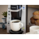 Keurig in every room