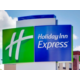Holiday Inn Express Orange City-Deltona-DeLand