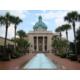 Historic DeLand FL