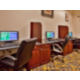 Holiday Inn Express Orlando Ocoee East Business Center