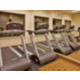 Enjoy your Fitness Activity at our Fitness Facility