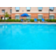 Enjoy your stay at Swimming Pool