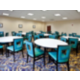 Use our meeting space for you meeting, training or functions