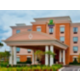 Holiday Inn Express Orlando Ocoee East
