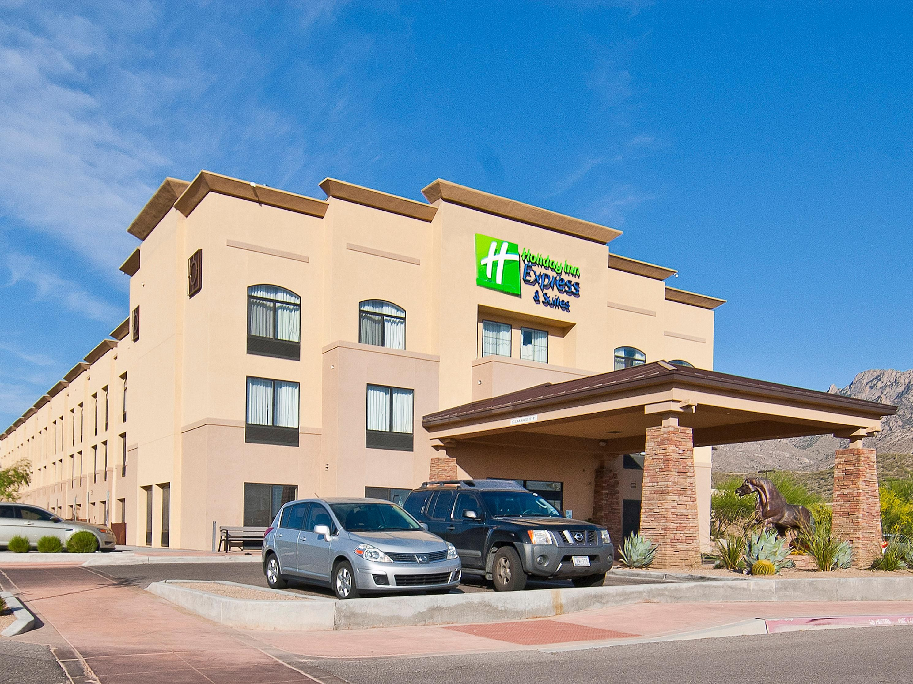 nonsmoking valley king hotel az reviews bed green deals comforter room comfort inn in photos us