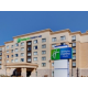 Welcome to the Holiday Inn Express Ottawa West-Nepean