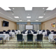 Bonavista meeting room with complimentary wireless internet access