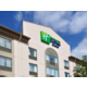 Welcome to the NEW Holiday Inn Express Ottawa Airport