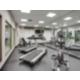 Cardio Fitness Centre