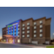 Holiday Inn Express & Suites Ottawa East Orleans