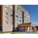 Holiday Inn Express & Suites Ottawa West-Nepean