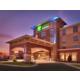 Holiday Inn Express & Suites, Overland Park, Kansas