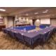 U-Shape - Holiday Inn Express & Suites, Overland Park, KS