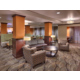 Breakfast Area-Holiday Inn Express & Suites, Overland Park, KS
