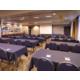 Classroom- Meeting Room