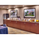 Conf. Rm Break-Holiday Inn Express & Suites, Overland Park, KS