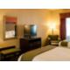 Two Queen Bed Deluxe Room