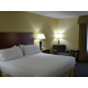 Holiday Inn Express & Suites Oxford, AL King Bed