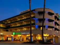 Holiday Inn Express & Suites Pasadena-Colorado Blvd.