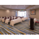 Flexible meeting space awaits in our Pasadena hotel!