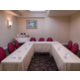 Host your small to midsize meeting in our Arcadia area hotel!