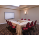Board meetings and Depositions are easy in our Pasadena hotel!