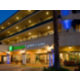 Nights are balmy at the Holiday Inn Express, Pasadena!