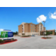 Welcome to your South Houston Pearland hotel!