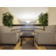 2nd Floor Seating Area