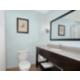 Suite Guest Bathroom