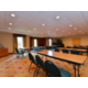 Our Meeting Room can accomodate up to 75 people.