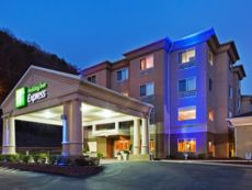 Holiday Inn Express & Suites Pikeville