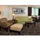 2 room Suites