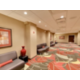 Holiday Inn Express Plymouth, MI - Ann Arbor Area - Pre-Function