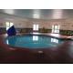 Enjoy a splash!