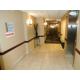 호텔 특징