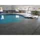 4 foot pool