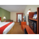Relax in All Newly Renovated King Guest Rooms