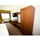 King Guest Room Sleeper Sofa