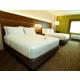 Guest Room Queen Beds