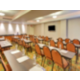 Meeting Room - Holiday Inn Express & Suites : Porterville