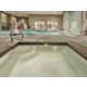 Holiday Inn Express, Portland Salt Water Whirlpool