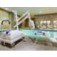 Holiday Inn Express, Portland Salt Water Swimming Pool