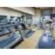 Holiday Inn Express, Portland 24 Hour Fitness Center