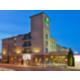 Holiday Inn Express, Portland Exterior