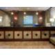 Holiday Inn Express, Portland Front Desk