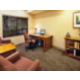 Holiday Inn Express & Suites-Claypool Hill, Va Business Center