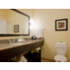 Guest Bathrooms feature Tub/Shower Combos